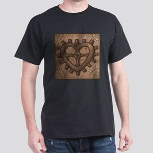 Gearheart T-Shirt