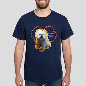 bich T-Shirt