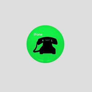 iFone Mini Button