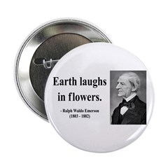 Ralph Waldo Emerson 33 2.25