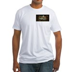 Ouray Fitted T-Shirt