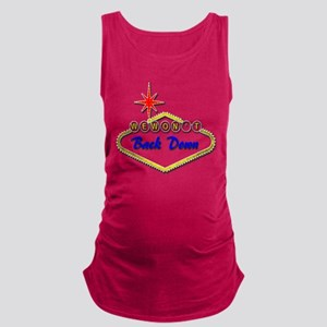 cef3874197c2f Jason Aldean Maternity Tank Tops - CafePress