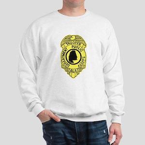 Alabama Highway Patrol Sweatshirt