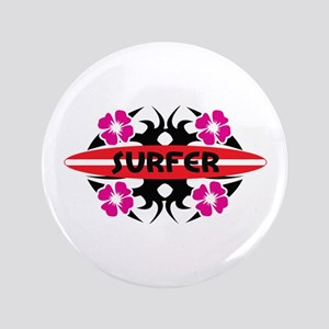 "SURFER 3.5"" Button"