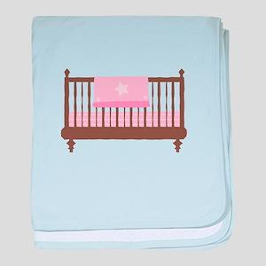 Gods Gift baby blanket