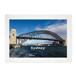 Sydney 5'x7'Area Rug