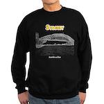 Sydney Sweatshirt (dark)