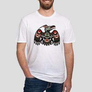 Northwest eagle T-Shirt