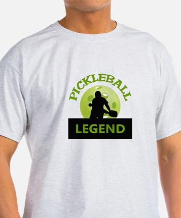 PICKLEBALL LEGEND T-Shirt