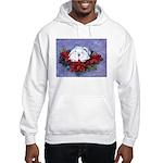 Melody Hooded Sweatshirt