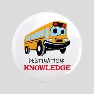 "DESTINATION KNOWLEDGE 3.5"" Button"
