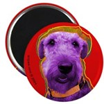 Airedale 2.25