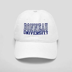 BONNEAU University Cap