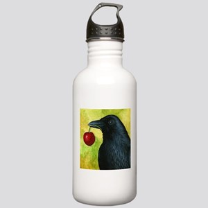 Bird 55 Stainless Water Bottle 1.0L