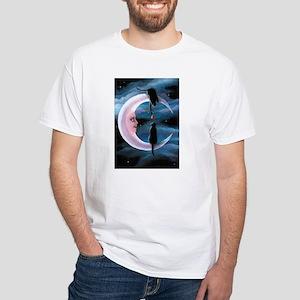 Cat 581 T-Shirt