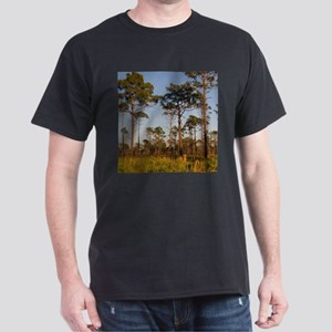 Florida Scrub T-Shirt
