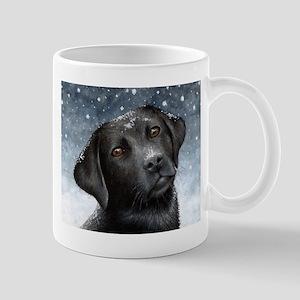 Dog 100 Mugs