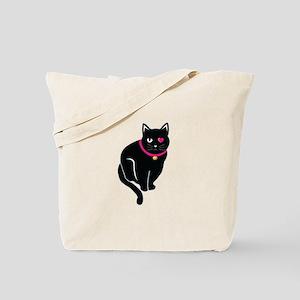 Sammies Body Tote Bag