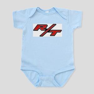 Infant Mopar Clothing