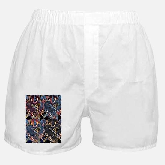 Pris Boxer Shorts