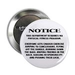Department Requires Button
