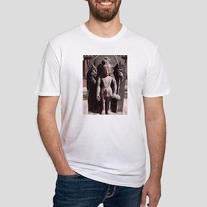 lingamdeva T-Shirt