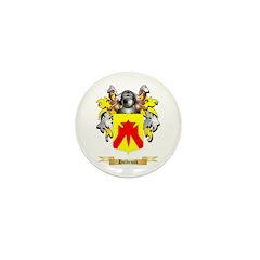 Holbrook Mini Button