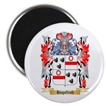 Hogsflesh Magnet