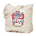 Hogsflesh Tote Bag