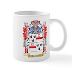 Hogsflesh Mug