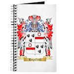 Hogsflesh Journal
