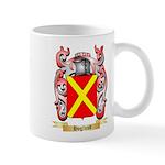 Hoglund Mug