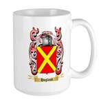 Hoglund Large Mug