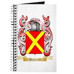 Hoglund Journal