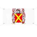 Hoglund Banner