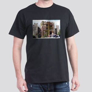 Hever Castle, England, United Kingdom T-Shirt