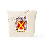Hogland Tote Bag