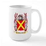Hogland Large Mug