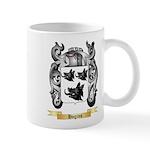 Hogins Mug