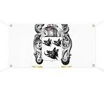 Hogins Banner