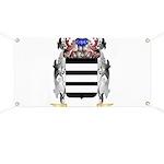 Hoghton Banner
