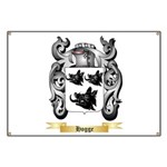 Hogge Banner