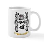 Hoggar Mug