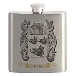 Hogg Flask