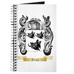 Hogg Journal