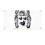Hogg Banner