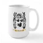 Hoger Large Mug