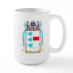 Hogben Large Mug