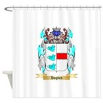 Hogben Shower Curtain