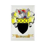 Hogan Rectangle Magnet (10 pack)